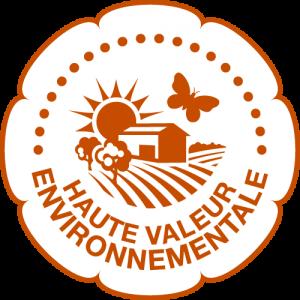 HVE Logo