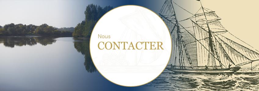banniere-contact