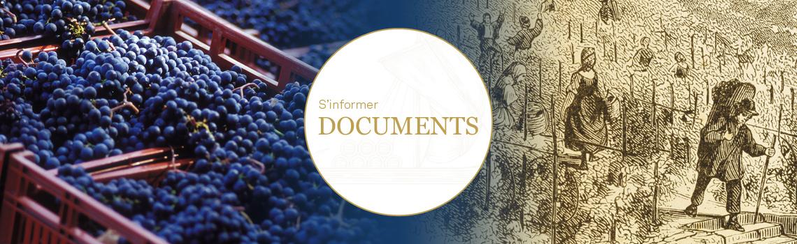 bandeau-documents
