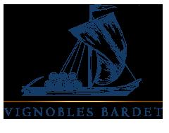 Vignobles Bardet