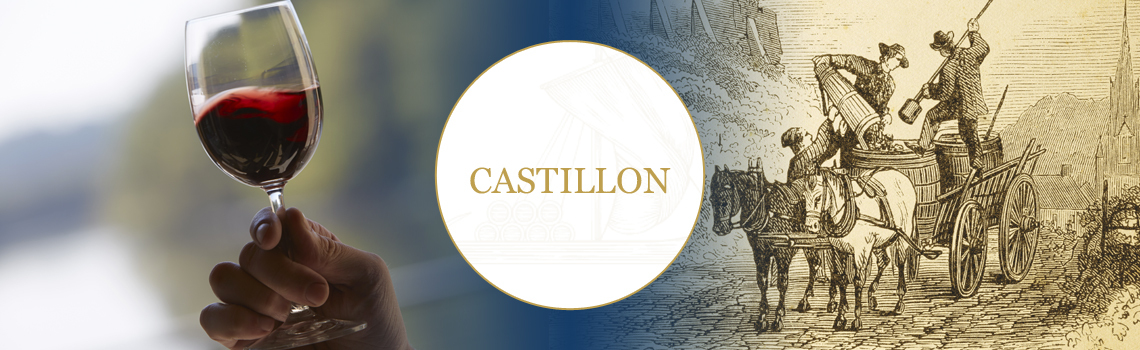 bandeau-castillon