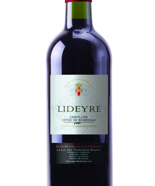 Lideyre-Vignobles-Bardet