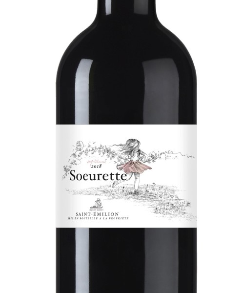 Soeurette-Vignobles-Bardet