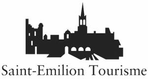 Logo-OT-Saint-Emilion-Tourisme