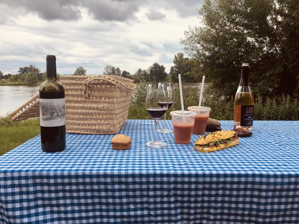 Pique-nique-vignobles-bardet